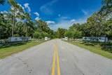 4319 Lotus Dale Drive - Photo 7