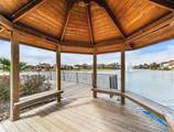 2210 Palm Harbour Drive - Photo 26
