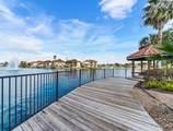 2210 Palm Harbour Drive - Photo 27