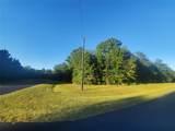 000 Plantation Drive - Photo 1