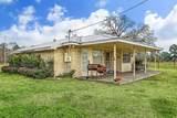 29577 Howell Road - Photo 19