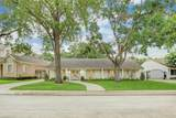 6134 Briar Rose Drive - Photo 1