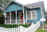 2805 Florence Street - Photo 1
