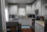 2805 Florence Street - Photo 5