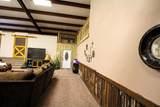 199A Hall Drive - Photo 15
