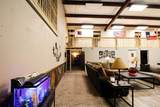 199A Hall Drive - Photo 16