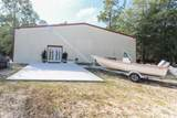 199A Hall Drive - Photo 2
