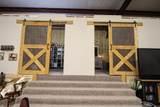 199A Hall Drive - Photo 25