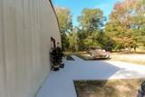 199A Hall Drive - Photo 3