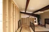 199A Hall Drive - Photo 43