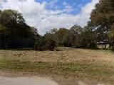 13B Oak Circle Cr 297 - Photo 1