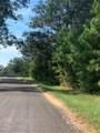 10.36 Easy Street - Photo 8