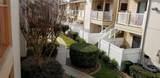 3506 Cove View Blvd - Photo 23