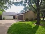 11802 Poplar Creek Drive - Photo 1