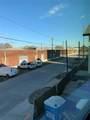 3806 Commerce Street - Photo 27
