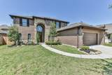 11014 Sir Alex Drive - Photo 1