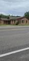 6602 Highway 6 - Photo 1