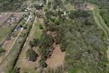 3715 Morelos Road - Photo 1