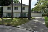 11807 Glenway Drive - Photo 1