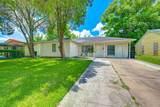8206 Sharondale Drive - Photo 1