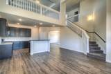 15711 Ty Cobb Court - Photo 4