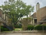 8100 Cambridge Street - Photo 1