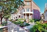 26 Islewood Boulevard - Photo 1