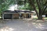 213 Rosewood Drive - Photo 1
