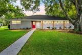 5503 Bellfort Street - Photo 1