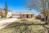 11614 Olivewood Drive - Photo 1