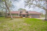 208 Country Road - Photo 1