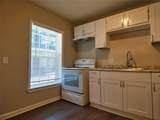 1815 Isabella Street - Photo 1