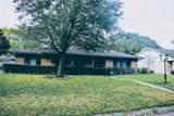 4422 Nenana Drive - Photo 1