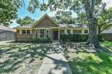 907 Blue Willow Drive - Photo 1