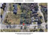 5260 Allendale Road - Photo 1