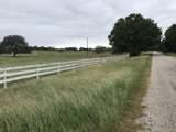 3044 County Road 240 - Photo 1