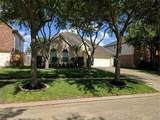 11030 Desert Springs Circle - Photo 1