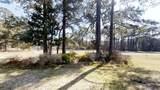 276 Broadmoor Drive - Photo 27