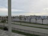 6300 Seawall 9322 Boulevard - Photo 28