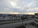 6300 Seawall 9322 Boulevard - Photo 29