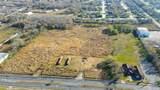 11001 Cullen Boulevard - Photo 1