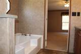 27 County Road 4110 - Photo 20