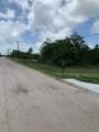 7717 Prairie Street - Photo 1