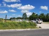 435 Wood Farm Road - Photo 12