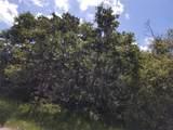 435 Wood Farm Road - Photo 15