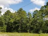 435 Wood Farm Road - Photo 8
