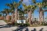 3102 Blue Flora Drive - Photo 28