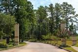 4841 West Fork Boulevard - Photo 1