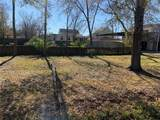 000 Seagrove Street - Photo 1