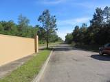 00 Caspian Drive - Photo 1